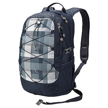 Jack Wolfskin Daypacks & Bags Daytona 30 Sac ? Dos 52 cm Compartiment Ordinateur Portable M0qZDn