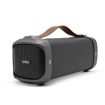 URBN Bang 1000 Bluetooth Wireless Speaker