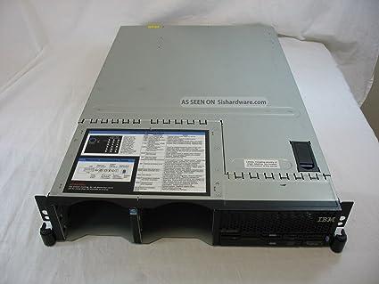 IBM 21U WINDOWS 7 X64 TREIBER