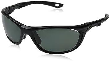 Julbo Race 2,0-Gafas de Sol