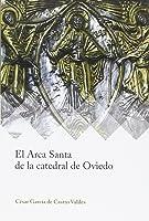 Manual De Conservacion Preventiva: Museotecnica: