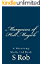 Marquises of Hell Magick (English Edition)