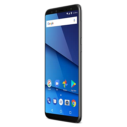 Cricket Smartphones: Amazon.com
