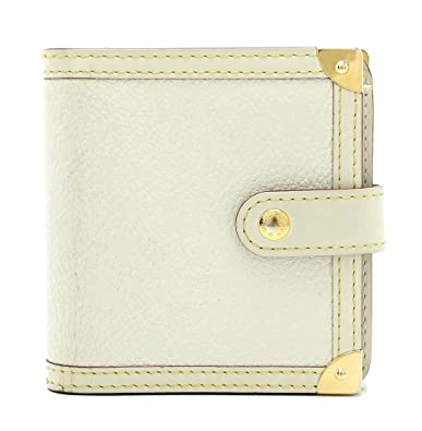 new arrivals 19dae 98fc5 Amazon | [ルイ ヴィトン] LOUIS VUITTON スハリ コンパクト ...