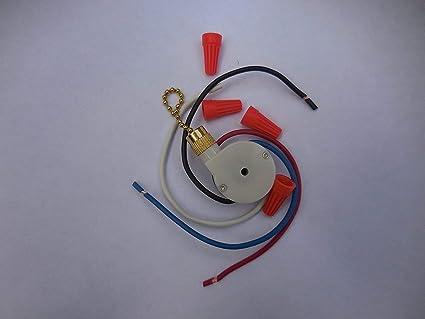 3 speed 4 wire pull switch wire center u2022 rh 144 202 61 13