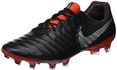 Nike Legend 7 Elite Mens Firm Ground Soccer Cleats (6.5 D(M) US