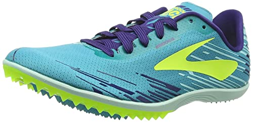 815f9753f28 Brooks Women s Mach 18 Running Shoes  Amazon.co.uk  Shoes   Bags