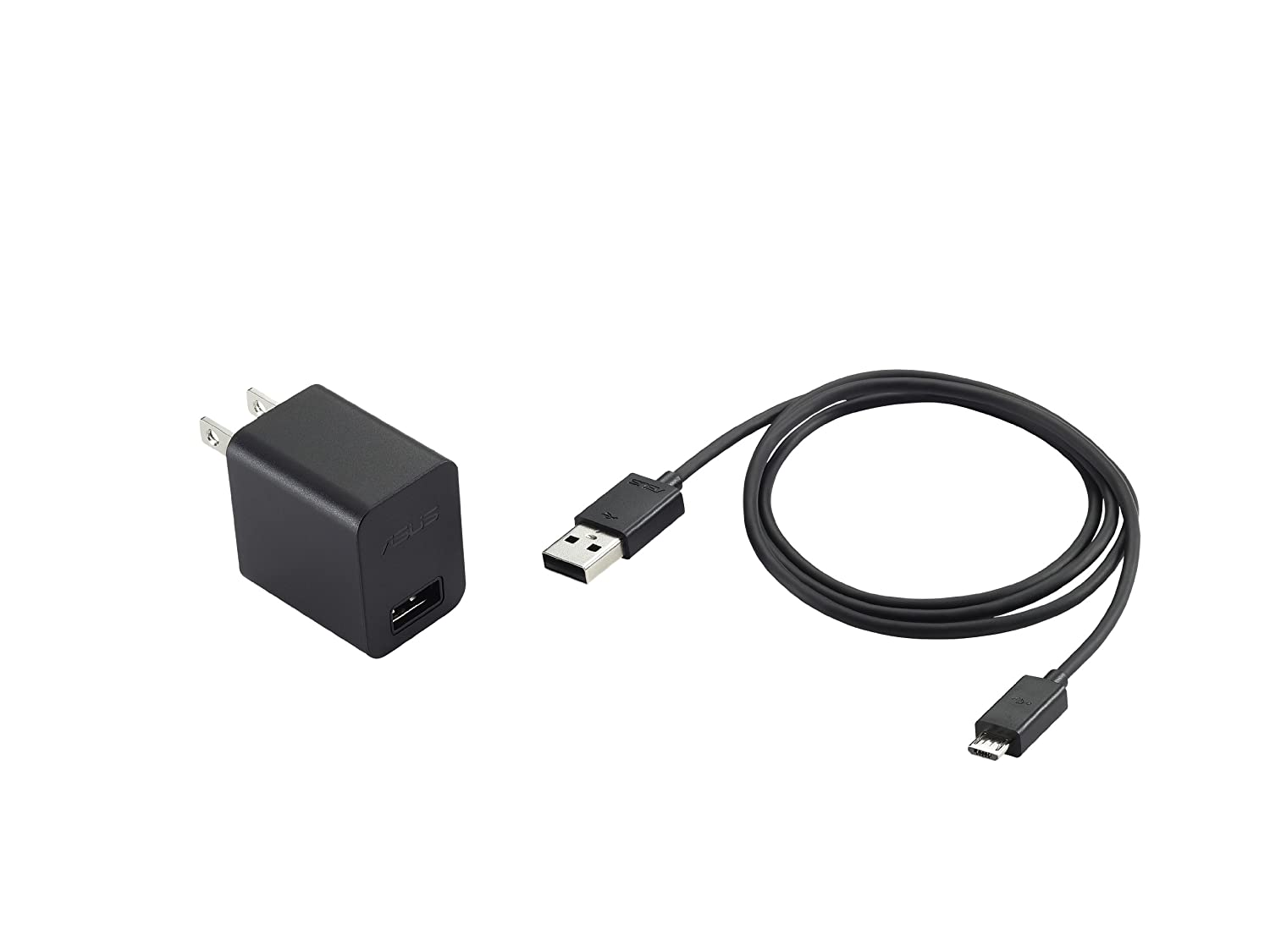 Amazon.com: ASUS Official Nexus 7 FHD Power Adapter (2013): Computers & Accessories