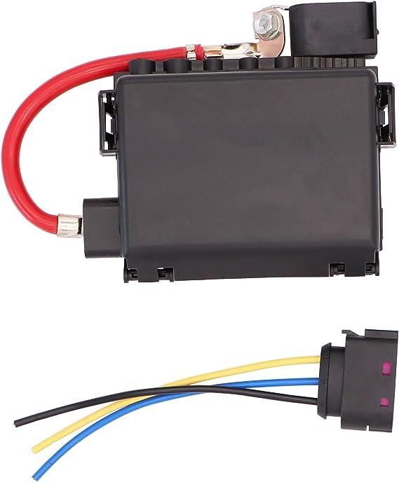 audi tt fuse box melted 2002 vw beetle fuse box battery melting e26 wiring diagram  2002 vw beetle fuse box battery melting