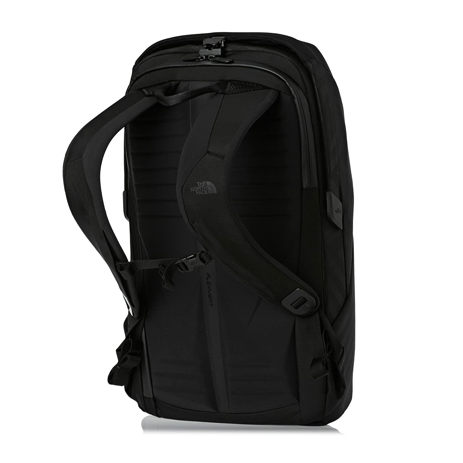 0911594c6 North Face Access Backpack 22l- Fenix Toulouse Handball