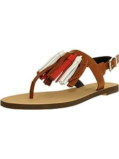 ac9182129849 Amazon.com  Rebecca Minkoff Women s Edie Slip-On Loafer  Shoes