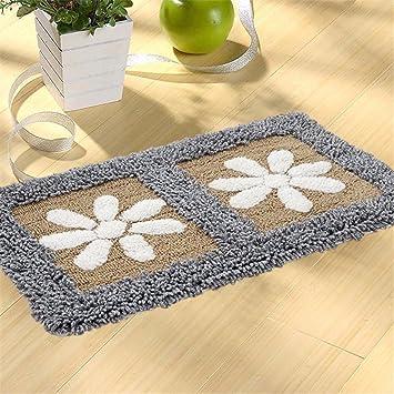 QIANMO Colchón Carpet colchones colchón colchones colchones Alfombras alfombras Alfombras alfombras Cojines Cojines Colchones: Amazon.es: Hogar
