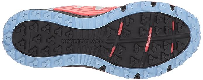 Chaussures Wt910v4 Femme Et Running New Balance Sacs qSwpWBfWP