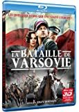 La Bataille De Varsovie (1920 Bitwa Warszawska) [Blu-ray 3D]