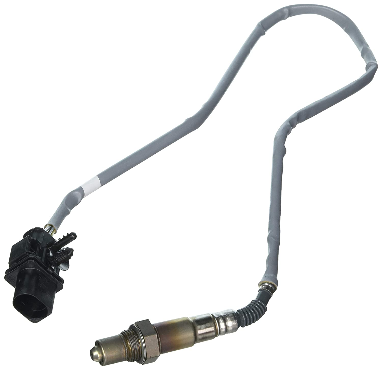 Denso 234-5076 Air Fuel Sensor