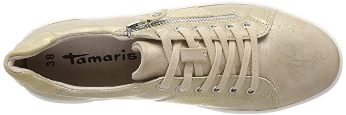 Tamaris Damen 1 1 23605 22 Sneaker