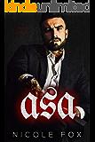 Asa: A Mafia Romance