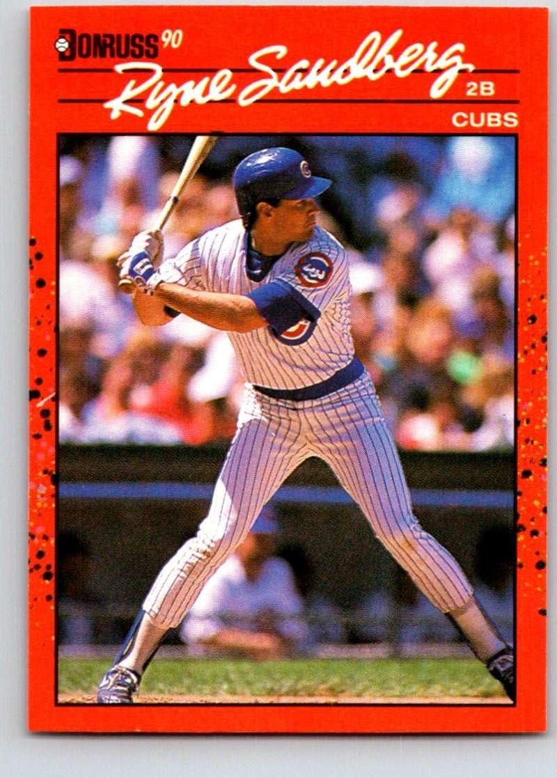 2008 Donruss Threads Baseball Card #15 Ernie Banks Hall of Famer Chicago Cubs