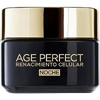 L'Oreal Paris Age Perfect Renacimiento Celular Crema Regeneradora