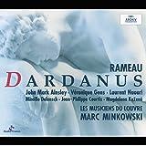 Rameau - Dardanus