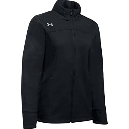 590d0022c Amazon.com: Under Armour UA Barrage Softshell: Sports & Outdoors