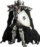 ベルセルク Skull Knight 髑髏の騎士 1/6スケール ABS&PVC&POM製 塗装済み可動フィギュア