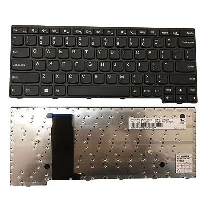 Nuevo teclado para ordenador portátil para IBM Lenovo ...