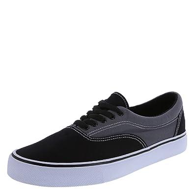 sale retailer 3eed4 12bc5 Amazon.com   Airwalk Men s Rio Casual   Fashion Sneakers