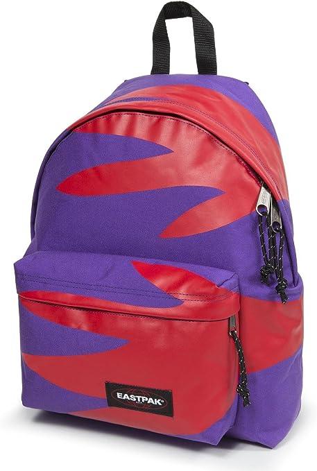 Eastpack Padded Pakr Zaino Casual 40 cm SINGLE