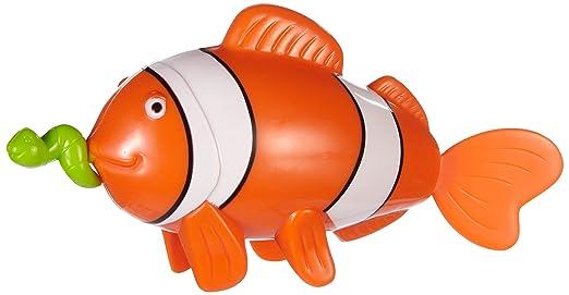 40 opinioni per Tigex 80800297 Pesce Nuotatore