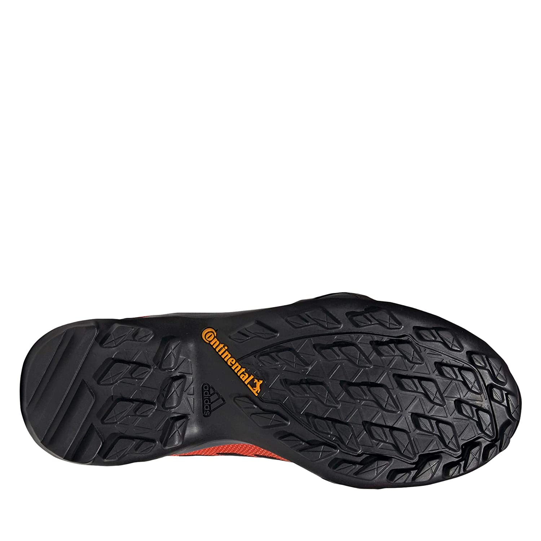 SS19 adidas adidas AX3 Spatzierungsschuhe Terrex FJclTK1