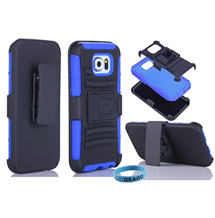 samsung s6 cases for boys