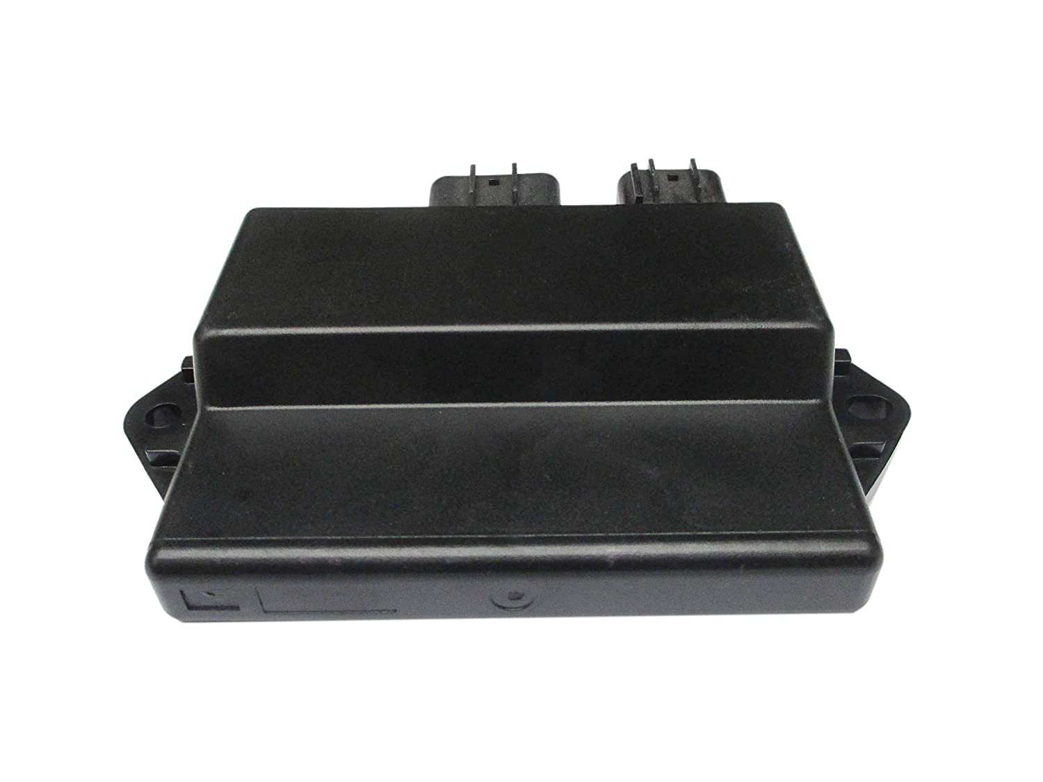 NEW! High Performance CDI Box Unit For Yamaha YFM 400 Kodiak 2000 2001 OE Repl.# 5GH-85540-10-00 JRSAUTO