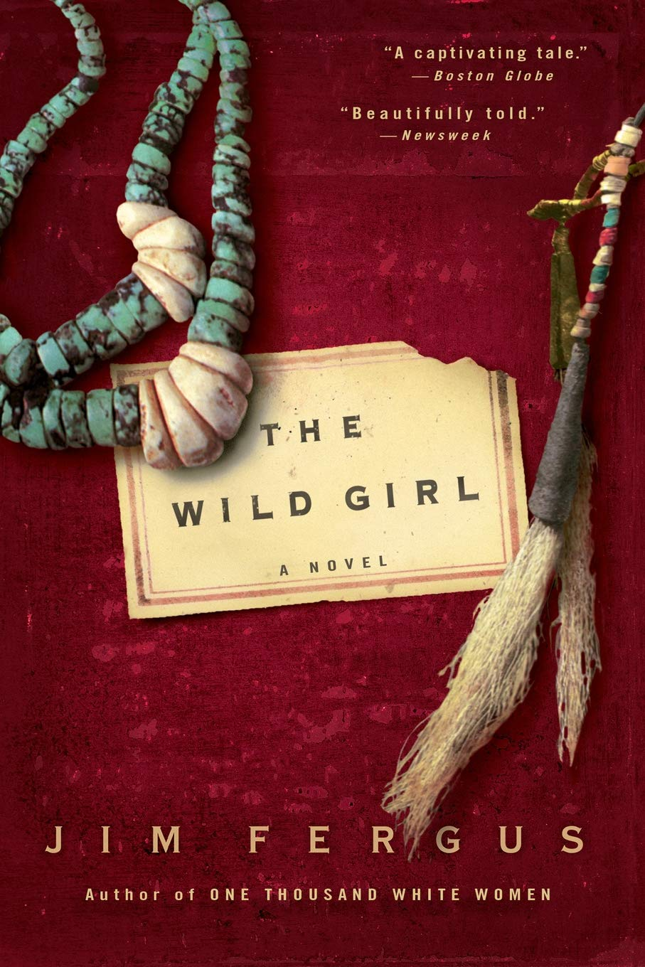The Wild Girl: The Notebooks of Ned Giles, 1932 PDF