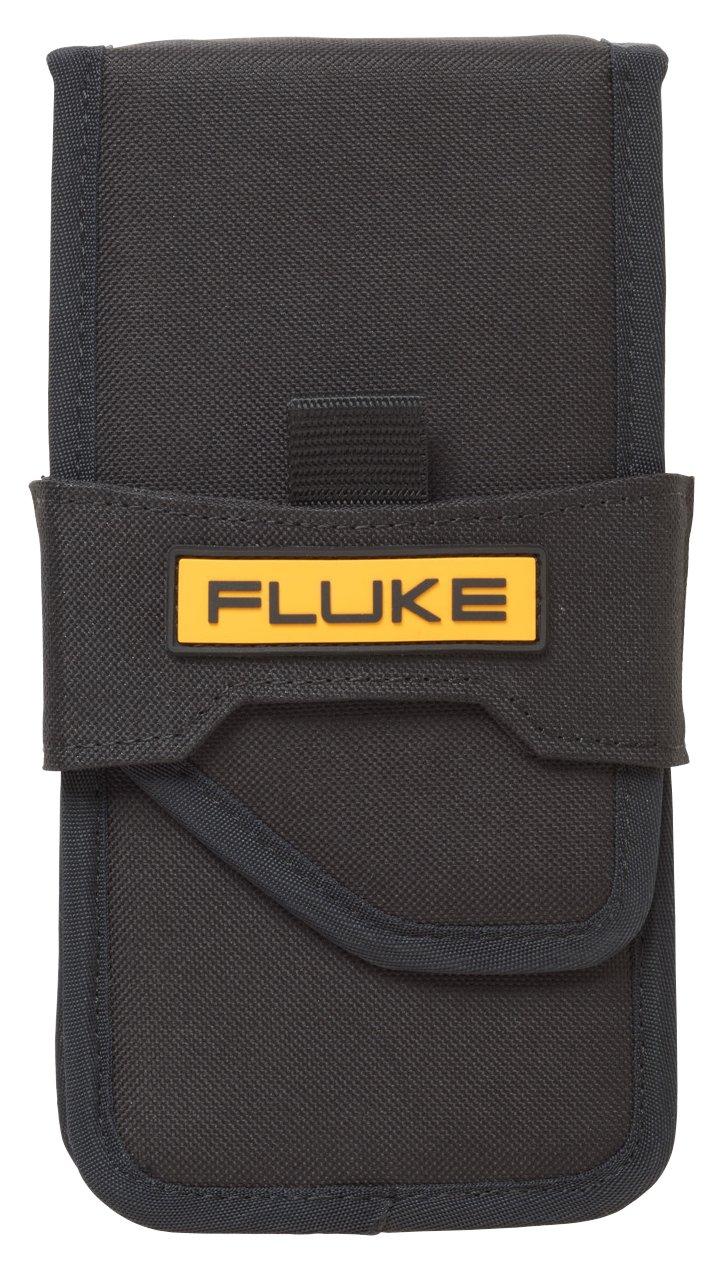 Fluke 4911616 HC80 Polyester Carrying Case
