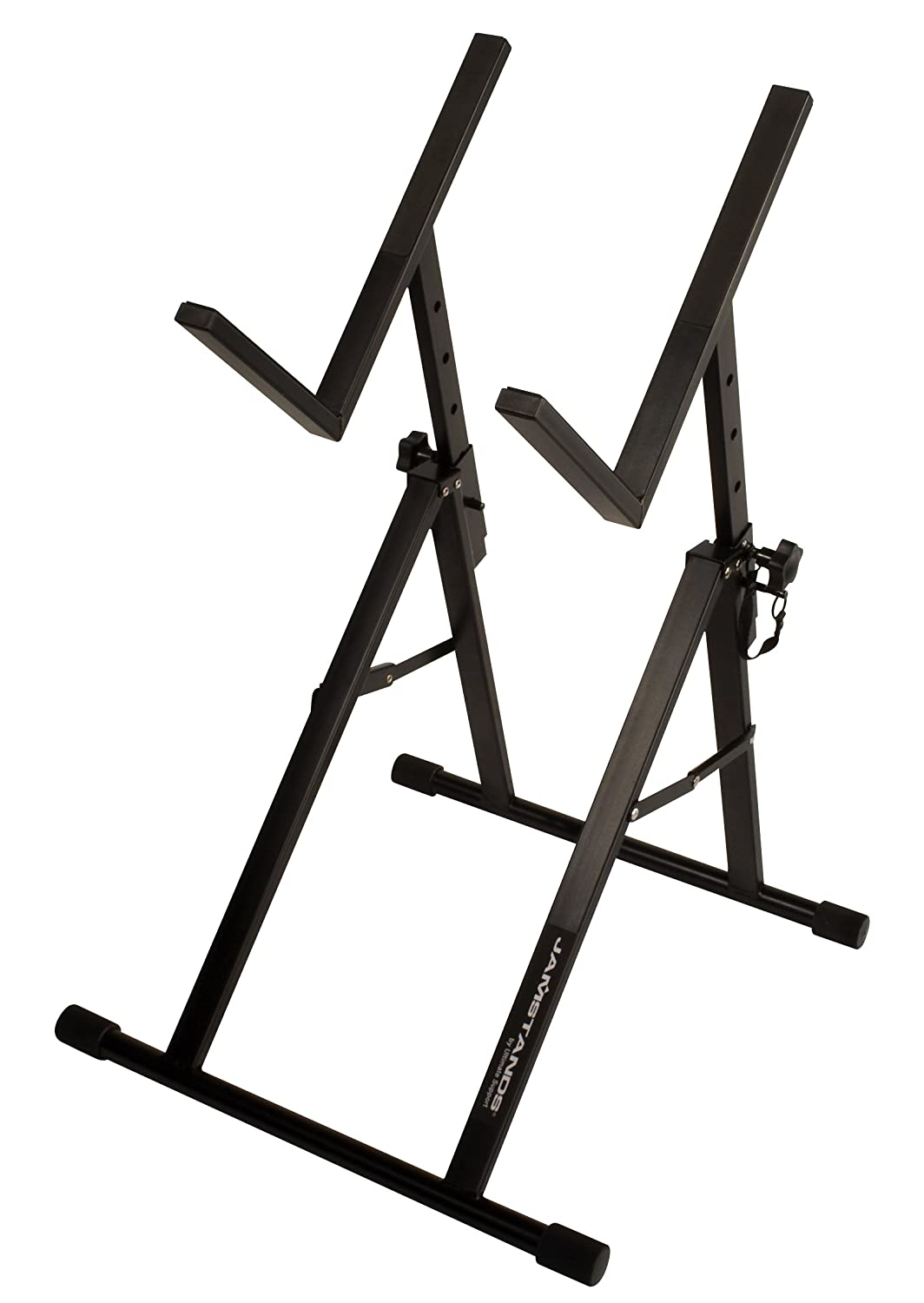 JamStands JS-AS100 Supporto per Chitarra Ultimate Support JSAS100