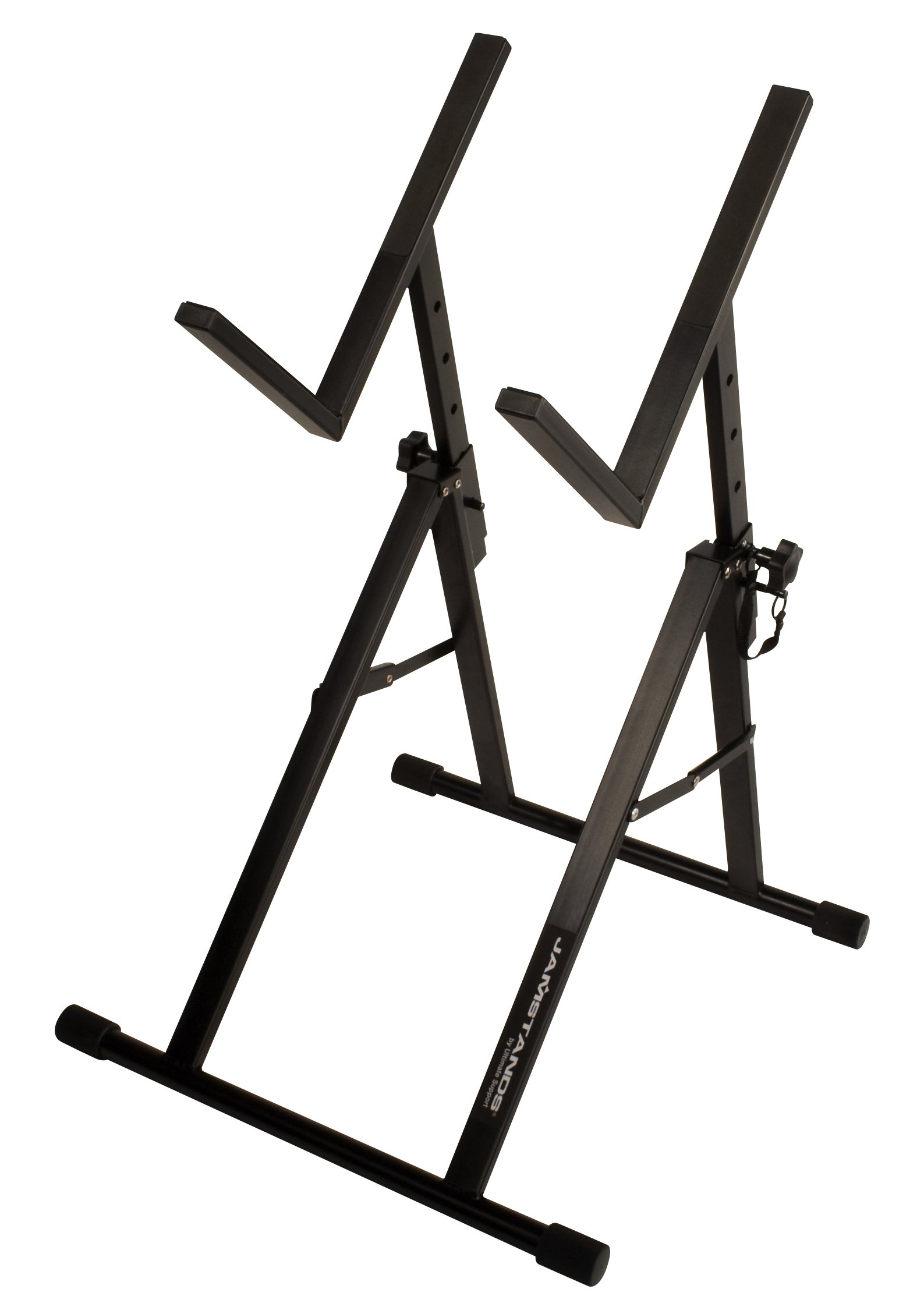 JS-AS100 JamStands Series Guitar Amp Stand by Ultimate Support