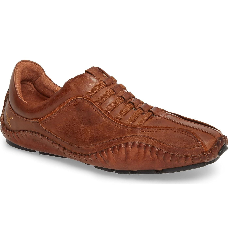 [ピコリーノス] メンズ スニーカー PIKOLINOS 'Fuencarral' Driving Shoe [並行輸入品] B07F41X3XN