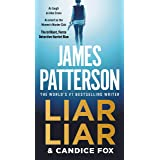 Liar Liar (Harriet Blue Book 3)
