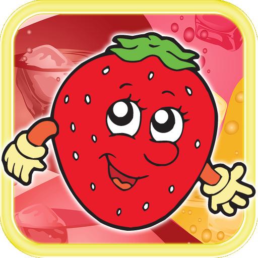 google candy crush soda saga free - 9