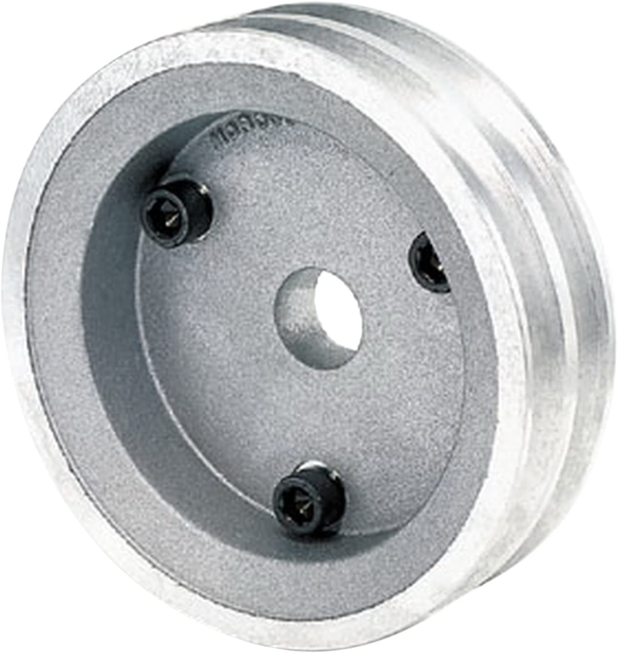 B000CON25O Moroso 64060 PULLEY,SBC DOUBLE GROOVE 71khHP175SL