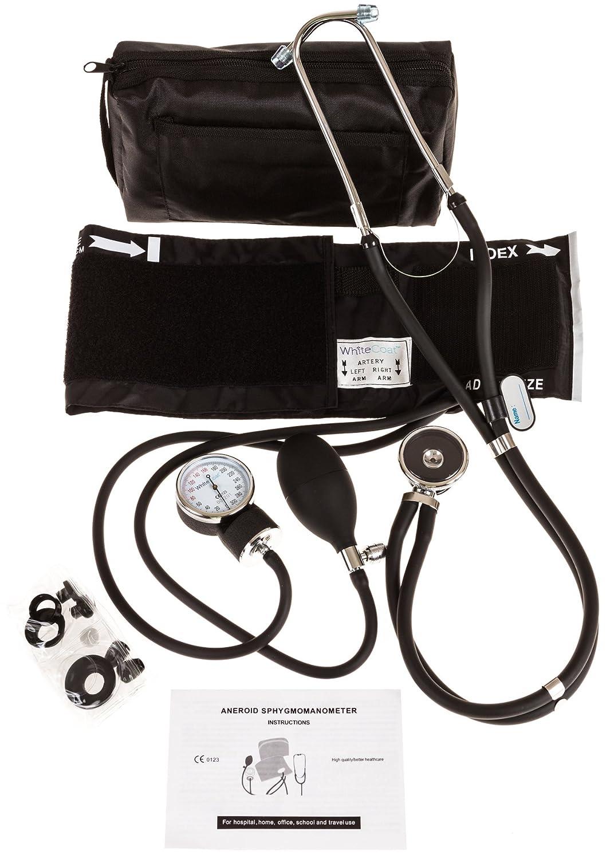 vintage stethoscope, vintage sprague stethoscope, vintage rappaport stethoscope, vintage sprague rappaport stethoscope