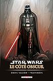 Star Wars - Le Côté obscur T11 : Dark Vador - Trahison