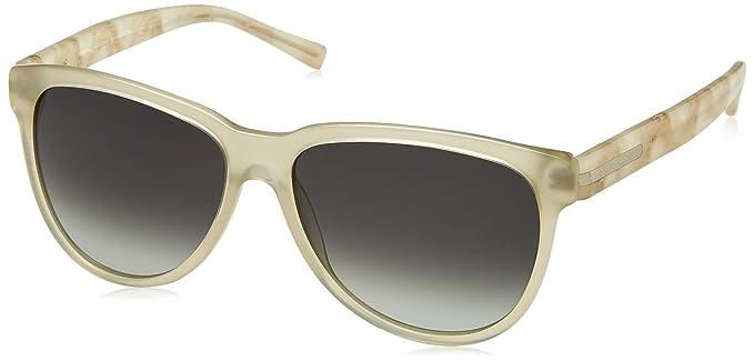 Adolfo Dominguez Ad-14253-521, Gafas de Sol para Mujer ...