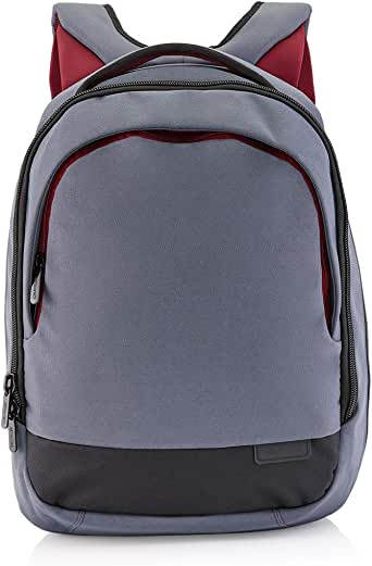 Crumpler Mantra Backpack, Slate Grey