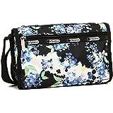 [レスポートサック] バッグ LESPORTSAC レディース 7133 D746 SMALL SHOULDER BAG ショルダーバッグ FLOWER CLUSTER [並行輸入品]