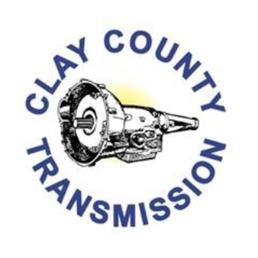 Clay County Transmission ()