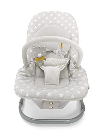 Mamas u0026 Papas 4591T0300 Catch a Star Wave Rocker  sc 1 st  Amazon UK & Mamas u0026 Papas 4591T0300 Catch a Star Wave Rocker: Amazon.co.uk: Baby