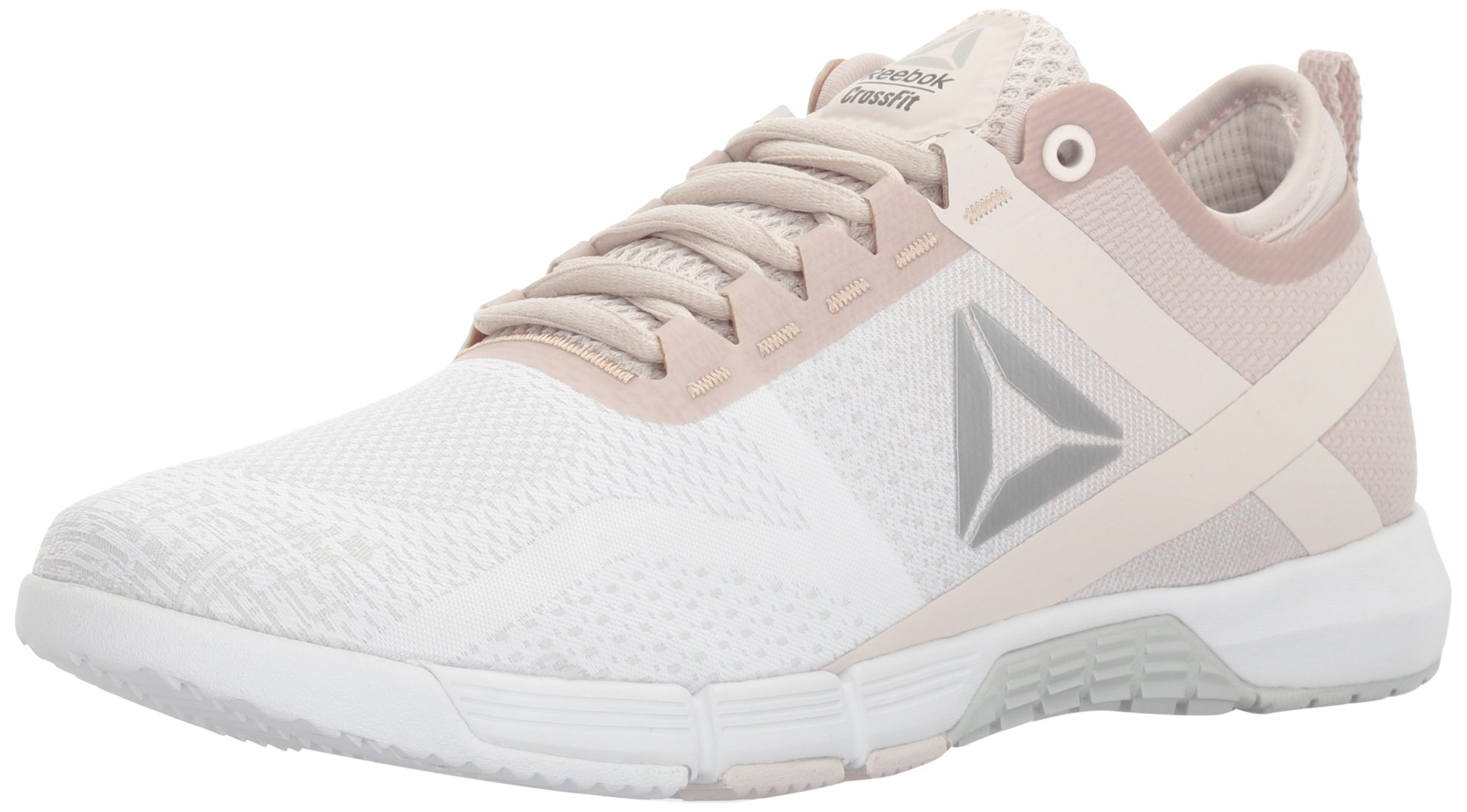 df55a5e83175 Galleon - Reebok Women s Crossfit Grace TR Running Shoe