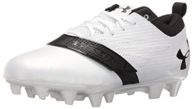 under armour lacrosse cleats womens